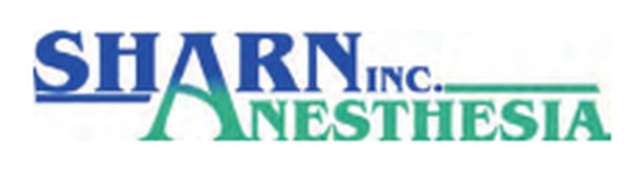 Virtual Trade Show Sharn Anesthesia Inc